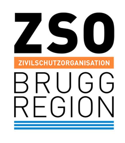 Zivilschutzorganisation Brugg Region